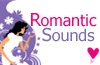 Romantic Sounds (WebRadio)