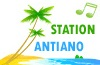 Station Antiano
