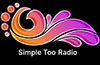 Simple Too Radio (WebRadio)