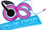 Chilling Station (WebRadio)