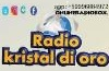 Radio Latino31  (WebRadio)